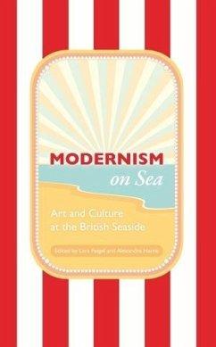 Modernism on Sea (eBook, PDF)