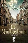 Der Maulbeerbaum (eBook, ePUB)