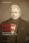 Jacques Laffitte (eBook, PDF)