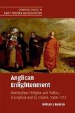 Anglican Enlightenment (eBook, ePUB)