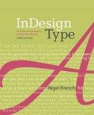 InDesign Type (eBook, PDF)