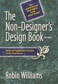 Non-Designer's Design Book, The (eBook, ePUB)