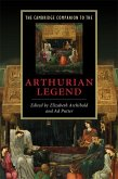 Cambridge Companion to the Arthurian Legend (eBook, ePUB)
