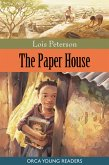 The Paper House (eBook, ePUB)