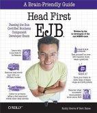 Head First EJB (eBook, PDF)