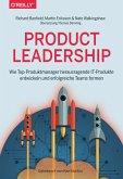 Product Leadership (eBook, PDF)