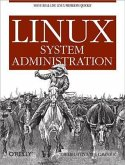 Linux System Administration (eBook, PDF)