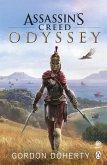 Assassin's Creed Odyssey (eBook, ePUB)