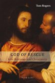 God of Rescue (eBook, PDF)