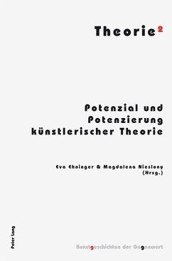 Theorie2 (eBook, PDF)