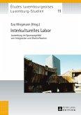 Interkulturelles Labor (eBook, ePUB)