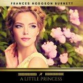 A Little Princess (MP3-Download)