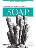 Programming Web Services with SOAP (eBook, ePUB)