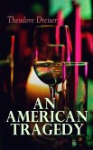 An American Tragedy (eBook, ePUB)