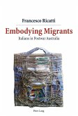Embodying Migrants (eBook, PDF)