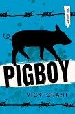 Pigboy (eBook, ePUB)