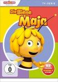 Die Biene Maja Komplettbox Staffel 2 DVD-Box