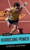 Hurricane Power (eBook, ePUB)