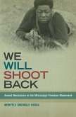 We Will Shoot Back (eBook, PDF)