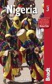 Nigeria (eBook, ePUB)
