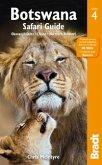 Botswana (eBook, ePUB)