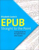 EPUB Straight to the Point (eBook, ePUB)