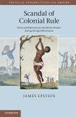 Scandal of Colonial Rule (eBook, ePUB)