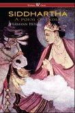 Siddhartha (Wisehouse Classics Edition) (eBook, ePUB)