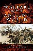 Warfare in the Ancient World (eBook, ePUB)