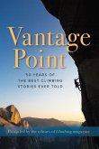 Vantage Point (eBook, ePUB)