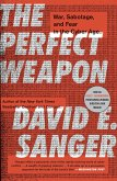 The Perfect Weapon (eBook, ePUB)