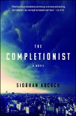 The Completionist (eBook, ePUB)
