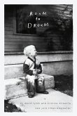 Room to Dream (eBook, ePUB)