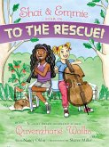 Shai & Emmie Star in To the Rescue! (eBook, ePUB)