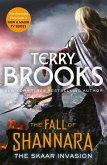 The Skaar Invasion: Book Two of the Fall of Shannara (eBook, ePUB)