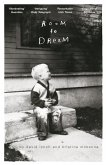 Room to Dream (eBook, ePUB)
