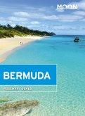Moon Bermuda (eBook, ePUB)