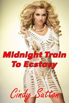 Midnight Train to Ecstasy (eBook, ePUB)