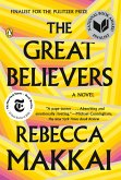 The Great Believers (eBook, ePUB)