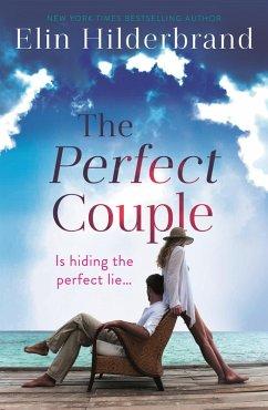 The Perfect Couple (eBook, ePUB) - Hilderbrand, Elin