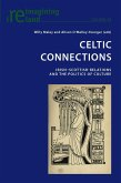 Celtic Connections (eBook, PDF)