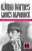 Ladies Almanack (eBook, PDF)