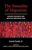 Sexuality of Migration (eBook, PDF)