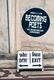 Becoming poets (eBook, PDF)