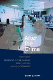 After the Crime (eBook, PDF)