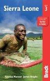 Sierra Leone (eBook, ePUB)