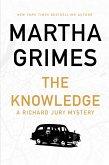 The Knowledge (eBook, ePUB)