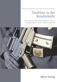 Tradition in der Bundeswehr