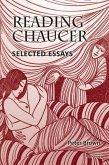 Reading Chaucer (eBook, PDF)