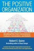 The Positive Organization (eBook, ePUB)